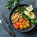 Flexitariánstvo: Spôsob stravovania, ktorý ťa uchváti