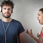Zlý výber partnera: Vieš, ktorí muži nie sú vhodní na vzťah?