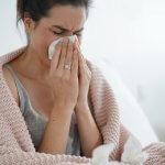 Chrípka a prechladnutie: Stav na tieto domáce recepty