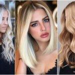 Komu sa hodia blond vlasy? A ktorý odtieň je TOP?