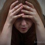 Lenivosť alebo depresia? Odlíšiš ich takto