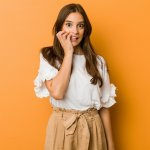 Úzkosť a strach: Ako sa s nimi vysporiadavajú znamenia? (II. časť)