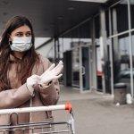 Čo bude po pandémii? Tieto 3 veci hrajú v náš prospech