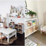 Montessori pripravené prostredie: Čo to je a aký má význam?