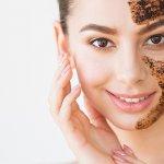 Škoricový peeling: Dopraj si prírodnú domácu kozmetiku