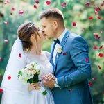 Snár: Svadba a sobáš v sne – čo znamenajú?