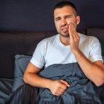 Snár: Zuby v sne – sú naozaj postrachom?