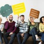 3 tipy, ako sa správne vyjadrovať: Rozhodujú detaily