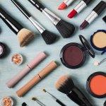 Ako vyčistiť kozmetiku? Tu je jednoduchý návod nielen na kozmetické štetce