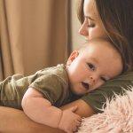 Chyby rodičov malých detí: O týchto troch ani netušia!