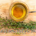 Kapsička pastierska – účinky a využitie: Kedy si dať čaj a kedy obklady?