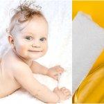 Použiť detský olejček na pleť? Skús tieto overené triky