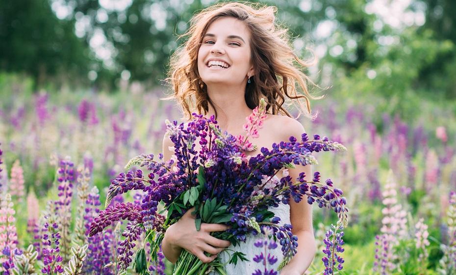 Pravú radosť a optimizmus si dokážeš zvýšiť: 5 krokov k vnútornej obrode
