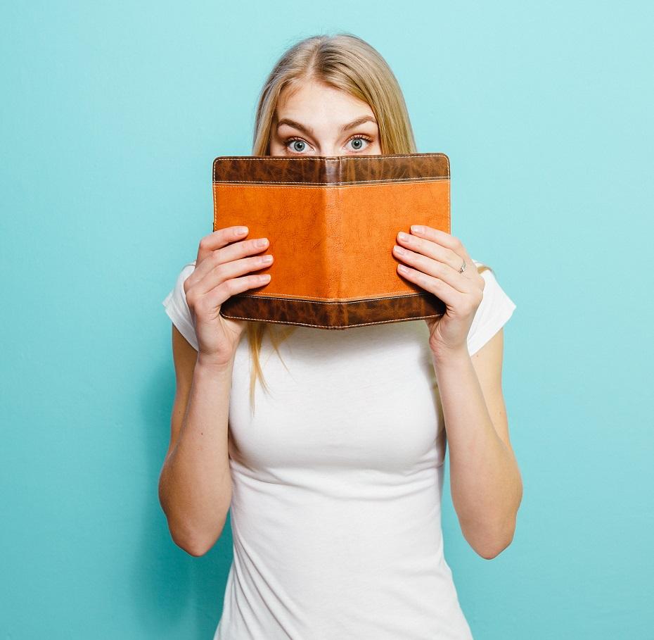 vlastnosti introverta