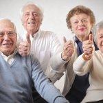 Ako sa dožiť vysokého veku? Ani 100 rokov nemusí byť problém!