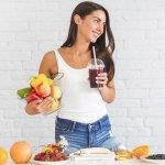 Ako si správne urobiť smoothie nápoj: Vyhni sa týmto chybám