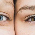 Farba očí a charakteristika osobnosti: Čo prezradia modré, zelené alebo hnedé?