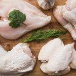 Ako dlho vydrží kuracie mäso v chladničke? Tipy na skladovanie i správny výber v obchode