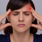 Nepríjemná a bolestivá migréna: Ako vzniká a ako sa lieči?