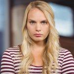 Ako sa zbaviť hnevu? Spoznaj techniky, ktoré ťa upokoja