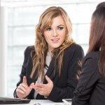 Asertívne správanie: Poznáš svojich 10 práv?