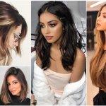 Komu sa hodia hnedé vlasy? Pozri sa na tie pôvabné odtiene