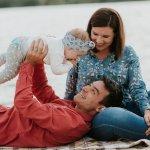 Prvé dni s bábätkom: Tieto tipy by mali ovládať čerství rodičia