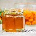 Recept na rakytníkový olej: Jeho liečivé účinky využiješ nasledovne