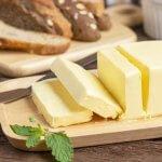 Pozri, ako rozpoznať kvalitné maslo od napodobeniny