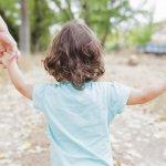 Riešite tému deti na adopciu? Toto musíte vedieť