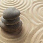 Snár: Kameň alebo kamene v sne – interpretácia z mnohých aspektov