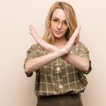 Ako sa zbaviť zlozvyku? Fajčenie či obhrýzanie nechtov už nebude problémom