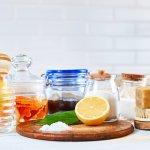 Ako vyčistiť plastové nádoby? Skvelé tipy proti zápachu aj na zažltnutý plast