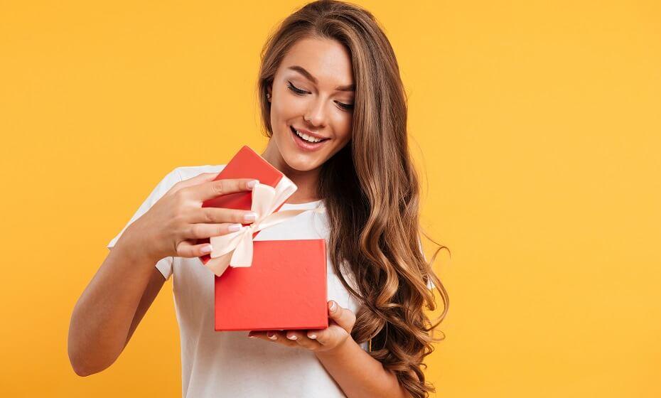 Darčeky podľa znamenia