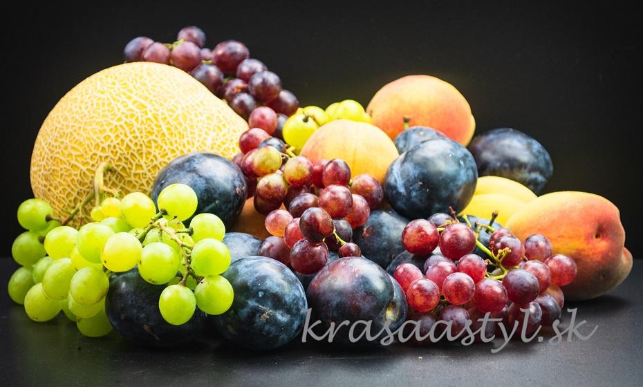 Kedy jesť ovocie počas dňa? Zisti, či sa zbytočne neobmedzuješ