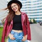Škodlivé oblečenie: Vieš, ktoré módne kúsky majú negatívny vplyv na zdravie?