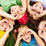 Zážitkový darček pre dieťa na narodeniny? Máme super tip