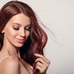 Cesnakový olej a cesnaková voda na vlasy: Nečakané účinky!