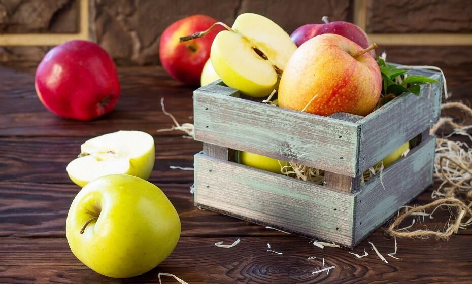 Kontroverzné jadierka z jablka: Otráviš sa z nich alebo upevníš zdravie?