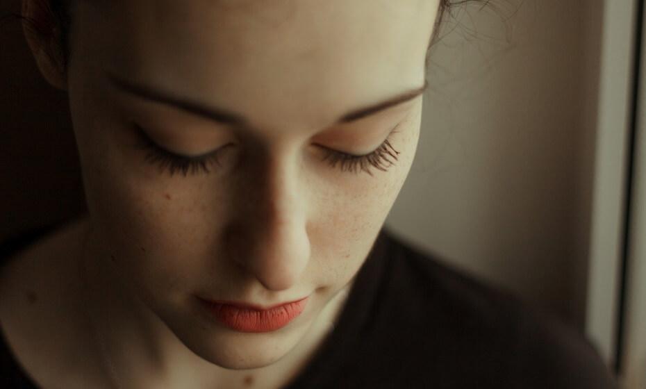 Vieš, že nespokojnosť v živote môže byť super benefitom?