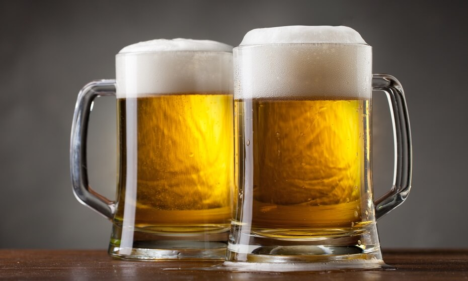 Ako využiť pivo v domácnosti? Tieto vychytávky musíš poznať!