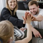 Ako naučiť dieťa poslúchať? 5 rád zúfalým rodičom