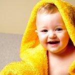 Ako prať uteráky a osušky, aby zostali krásne a mäkké?
