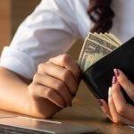Feng Šuej a peniaze: Tieto drobné zmeny prinesú bohatstvo