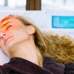 Infralampa na dutiny aj pre krásu: Poznáš všetky účinky infračerveného žiarenia?