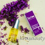 Recenzia: Saffee – ADVENCED RADIANCE BOOSTER ANTI-AGING SERUM