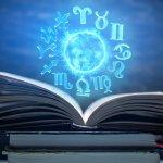 Horoskop na rok 2021 pre každé znamenie zverokruhu