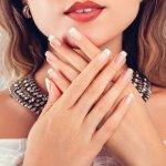 Tipy a triky, ako urýchliť rast nechtov a posilniť ich