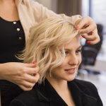 Odhaľ osobnosť podľa účesu: A čo prezrádza o tebe obľúbená úprava vlasov?