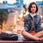 Ako sa upokojiť pri strese? Spoznaj rýchle a efektívne riešenie
